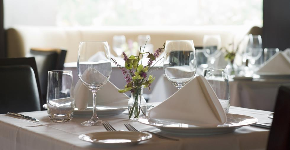 The Secrets to Success for 4 Top US Restaurants