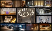 37713 pandemic resistant lighting - 1