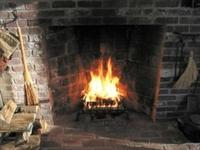 chimney service nassau county - 1