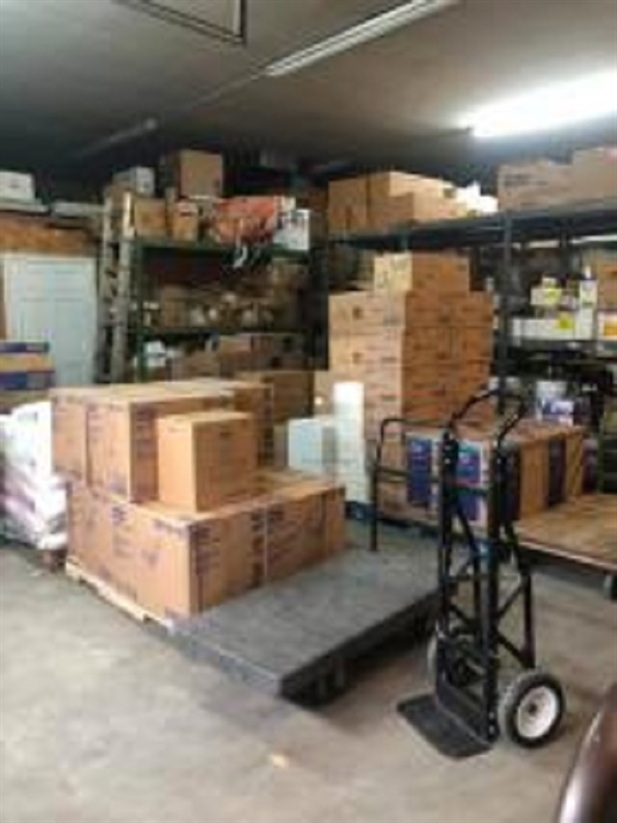 janitorial supply business new - 4