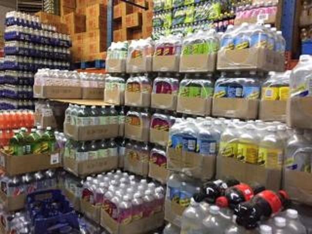 wholesale distributor kings county - 4