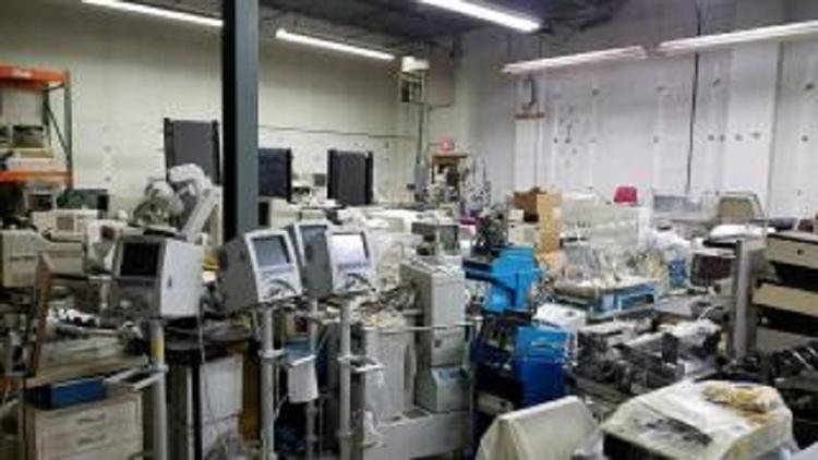 medical equipment seller suffolk - 5