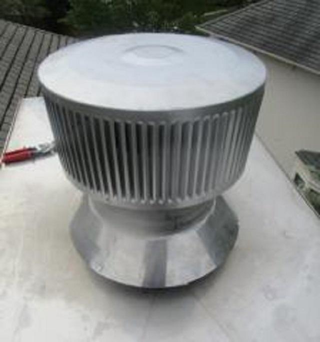 chimney service nassau county - 5