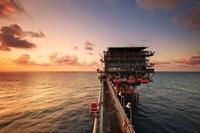oilfield services provider the - 1