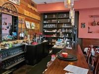 italian restaurant bergen county - 1