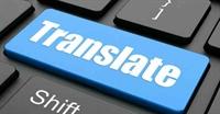 virtual-office established language services - 1