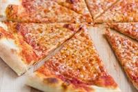 pizzeria with property nassau - 2