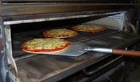 pizzeria nassau county - 3