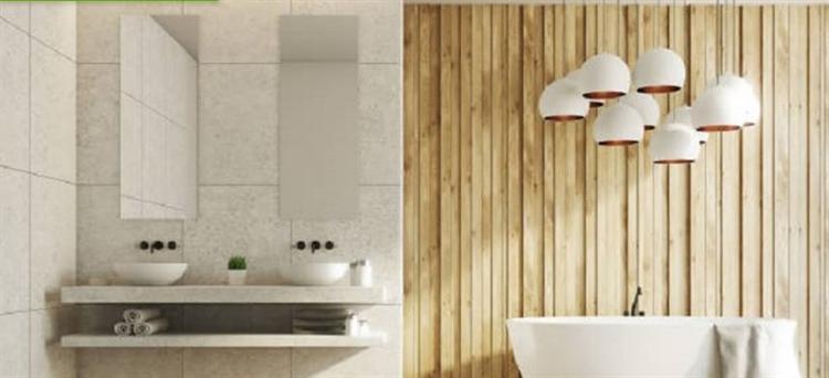 wholesaler of luxury plumbing - 4