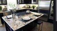 colorado marble granite products - 1