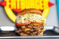 cash flow fat burger - 1