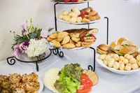 strong special cafe catering - 1