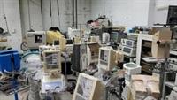 medical equipment seller suffolk - 1