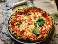 profitable gourmet pizza italian - 1