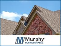 specialty home improvement company - 1