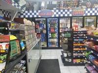 branded gas station suffolk - 2