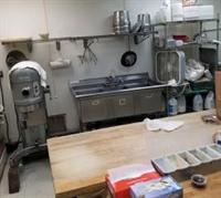pizzeria business dutchess county - 2