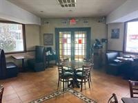 italian restaurant lehigh county - 1