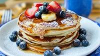 thriving breakfast lunch restaurant - 1