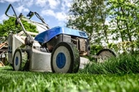 landscaping business nassau county - 3