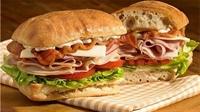 longstanding sandwich shop franchise - 1