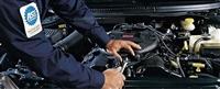 turnkey automotive repair shop - 1