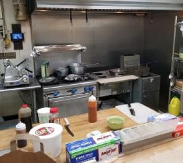 pizzeria business dutchess county - 4