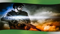 tactical military equipment manufacturer - 1
