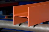 structural steel fabrication central - 1