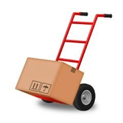moving company mercer county - 1