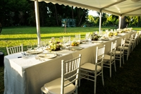 event rental company increasing - 1
