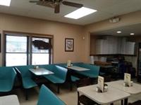 pizzeria business atlantic county - 3