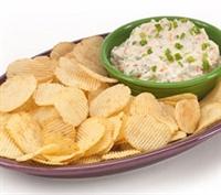 branded potato chip route - 3