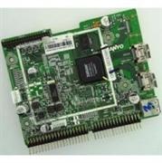 electronic parts business susquehanna - 2