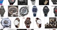 hong kong based watch - 1