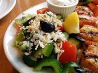 greek italian cuisine - 1