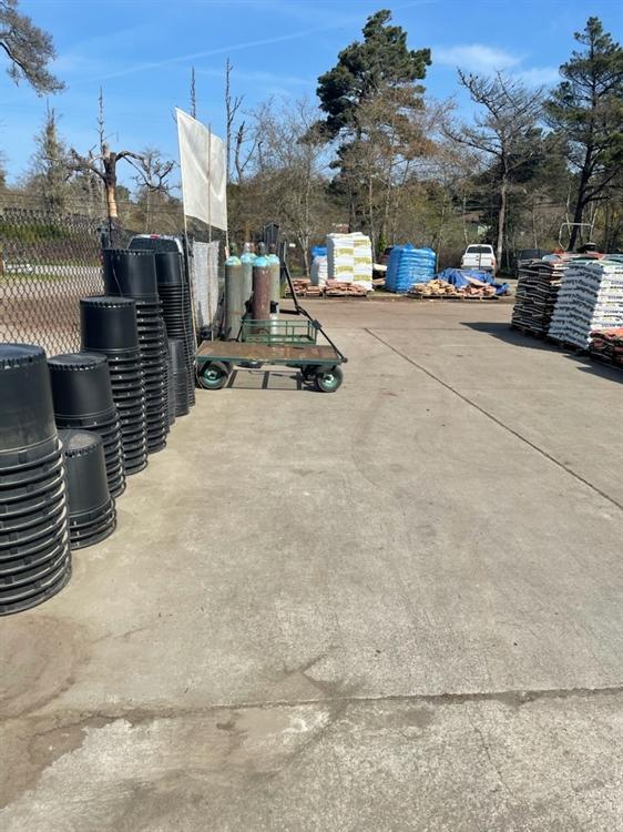 highly-profitable landscape garden supply - 4