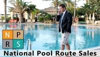 pool route service apopka - 1