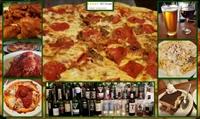 17655 italian restaurant with - 1