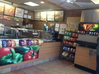 fast food franchise business - 3