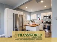 kitchen cabinets closets custom - 1