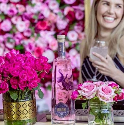 established wall flower company - 5
