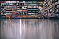 grocery supplier queens - 1