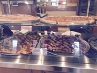 long established pizzeria hunterdon - 1