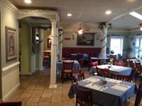 restaurant pizzeria atlantic county - 2