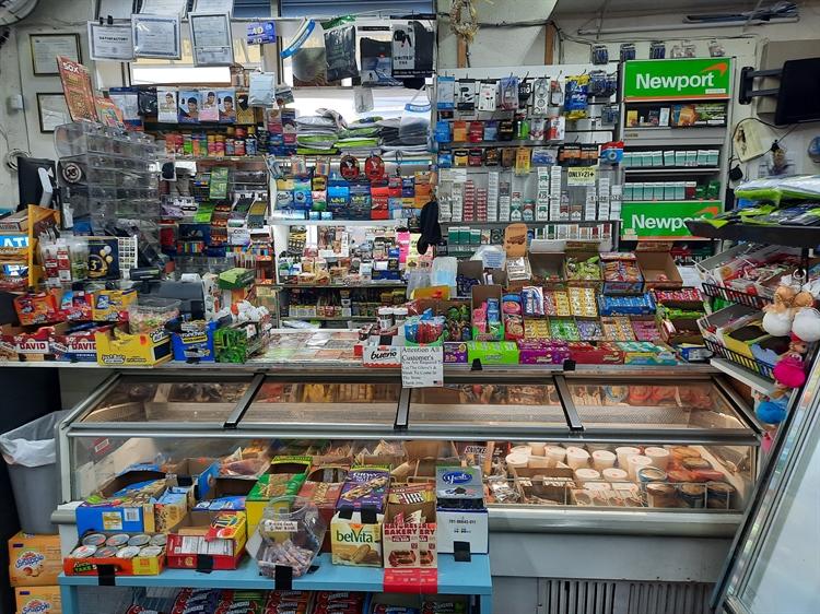 neighborhood c store bergen - 5