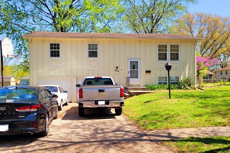 turnkey residential rental business - 4