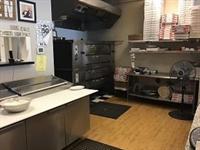 pizzeria dutchess county - 3