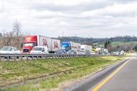 profitable online freight broker - 3