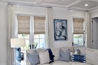 home improvement services profitable - 1